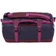 The North Face Base Camp Duffel XS Galaxy Purple/Crushed Violets